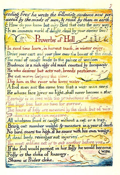 411px-Blake_Proverbs_of_Hell